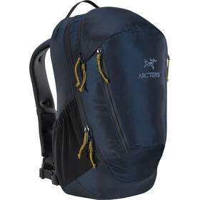 Arc'teryx Mantis 26l Backpack midnighthawk